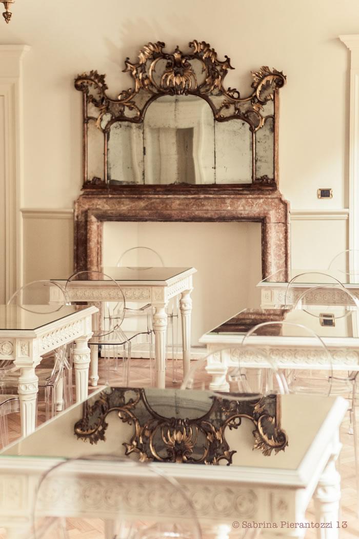 Cavoli a Merenda :: Scuola di cucina a Milano, Corso di cucina a ...